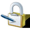 SecureForm